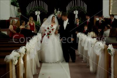 Susan's wedding 12-31-2007 3 277