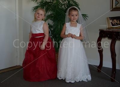 Susan's wedding 12-31-2007 3 174