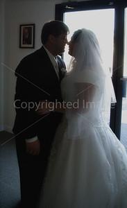 Susan's wedding 12-31-2007 3 294
