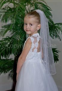 Susan's wedding 12-31-2007 3 162