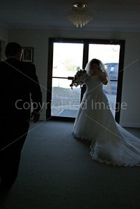 Susan's wedding 12-31-2007 3 292