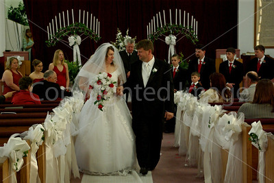 Susan's wedding 12-31-2007 3 279