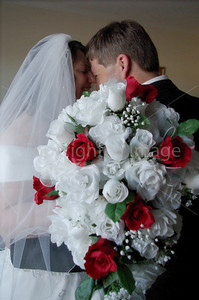 Susan's wedding 12-31-2007 3 297