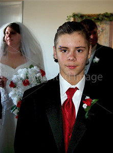Susan's wedding 12-31-2007 3 332