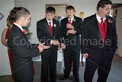 Susan's wedding 12-31-2007 3 311