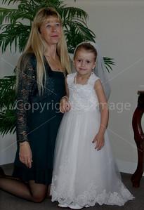 Susan's wedding 12-31-2007 3 169