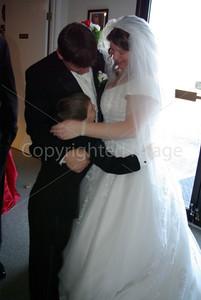 Susan's wedding 12-31-2007 3 309
