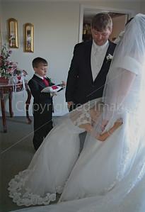 Susan's wedding 12-31-2007 3 301