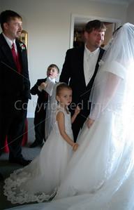 Susan's wedding 12-31-2007 3 302