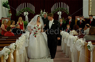 Susan's wedding 12-31-2007 3 278