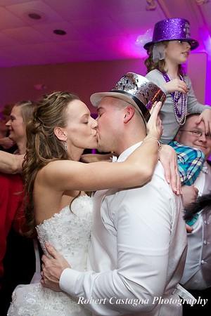 wedding  770