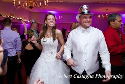 wedding  744