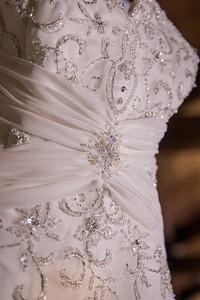Leach Wedding-1011