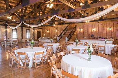 Leach Wedding-1036