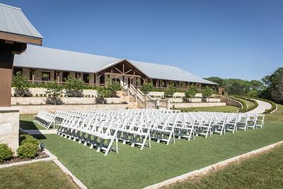 Leach Wedding-1032