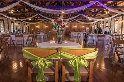 Leach Wedding-1026