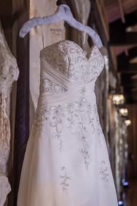 Leach Wedding-1010