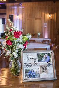 Leach Wedding-1014