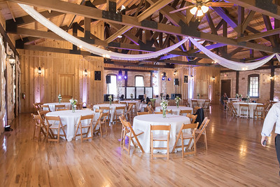 Leach Wedding-1037