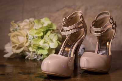 Leach Wedding-1002