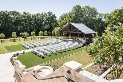 Leach Wedding-1030