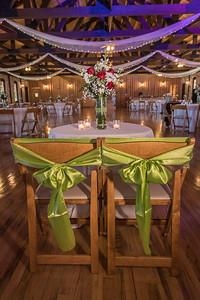 Leach Wedding-1024