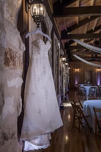Leach Wedding-1009