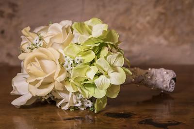 Leach Wedding-1005