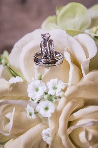 Leach Wedding-1040