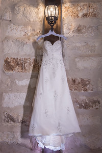 Leach Wedding-1007