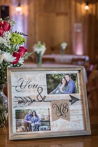 Leach Wedding-1015