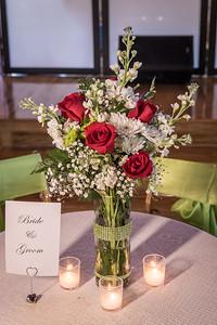 Leach Wedding-1023