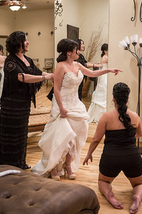 Leach Wedding-1041