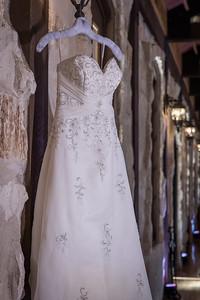 Leach Wedding-1008
