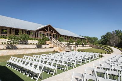Leach Wedding-1031