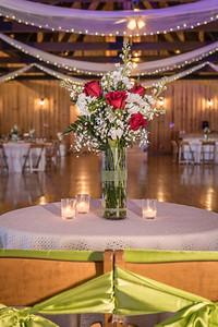 Leach Wedding-1025