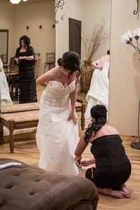 Leach Wedding-1039