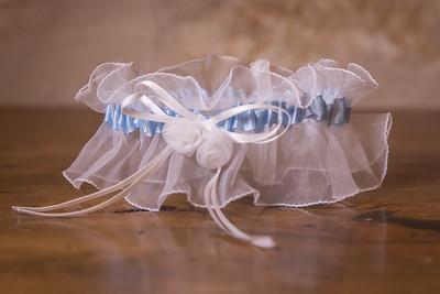 Leach Wedding-1004
