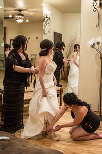 Leach Wedding-1047