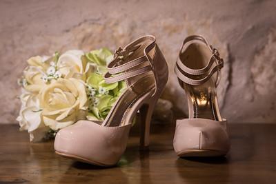 Leach Wedding-1000