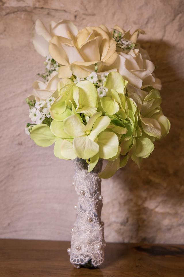 Leach Wedding-1006