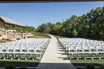 Leach Wedding-1033