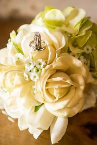 Leach Wedding-1038