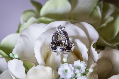 Leach Wedding-1046