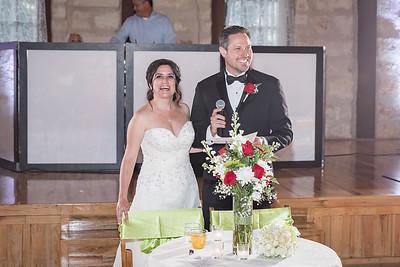 Leach Wedding-1336