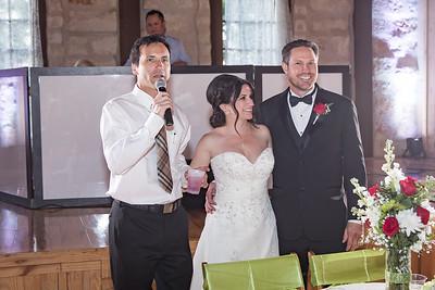 Leach Wedding-1309