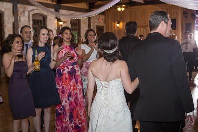 Leach Wedding-1306