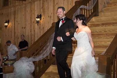 Leach Wedding-1303