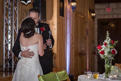 Leach Wedding-1340