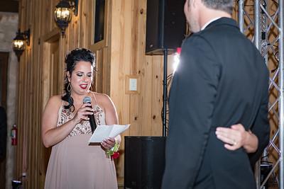 Leach Wedding-1325